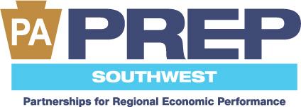 PREP_logo_SOUTHWEST