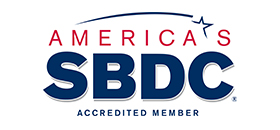 asbdc-website-accredited-new-2013-280x130.280.130.s