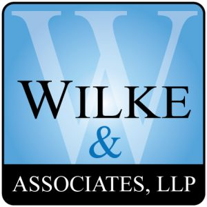 WILKE-Lrg-word