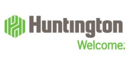 Huntington Logo Color