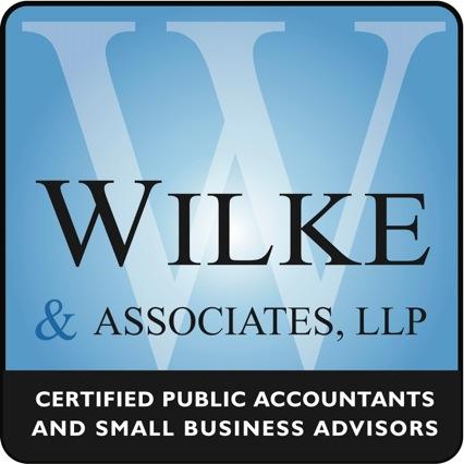 Wilke Logo