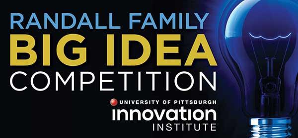 Big-Idea-2015