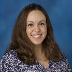 Lauren A. Scholtz