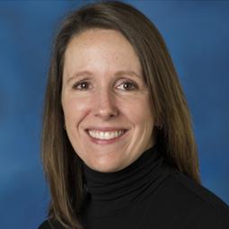 Jessica Sinclair