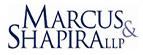 Marcus Shapria