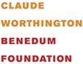 Benedum Foundation