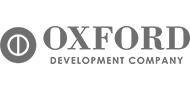 Oxford Development