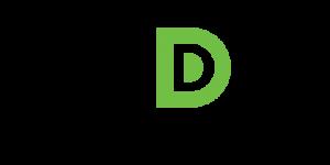 Pennsylvania Small Business Development Centers SBDC logo